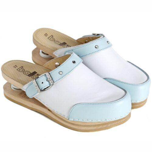 bianco-celeste-zoccoli-baldo-online-offerta