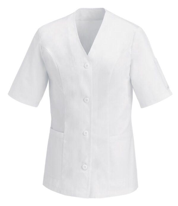 anna-casacca-divisa-scuola-estetica-offerta