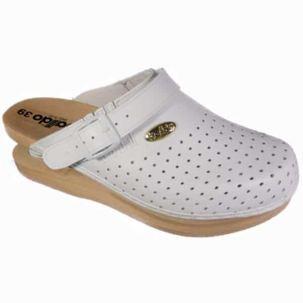 559-bianco-zoccoli-baldo-offerta