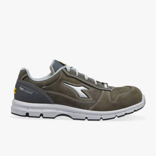 run scarpe da lavoro diadora