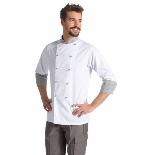 giacca-chef-bianca-principe-di-galles