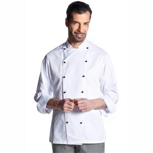 giacca-cucina-microfibra-offerta
