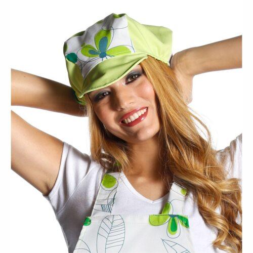 seattle-cappello-verde-gelateria