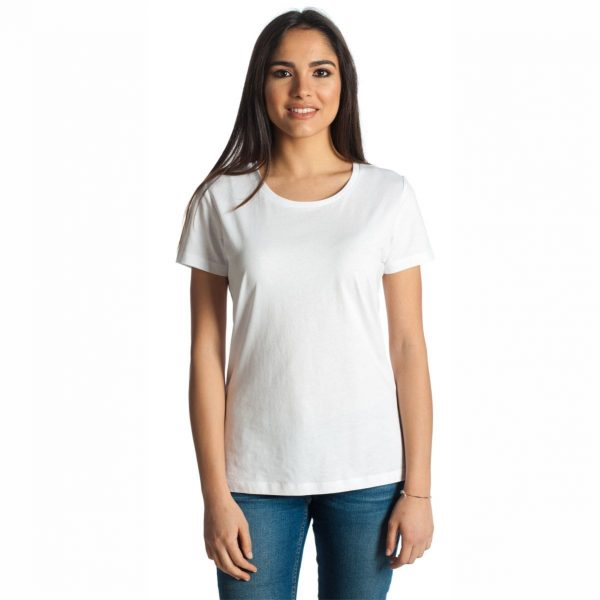 adele-t-shirt-parrucchiera-antimacchia