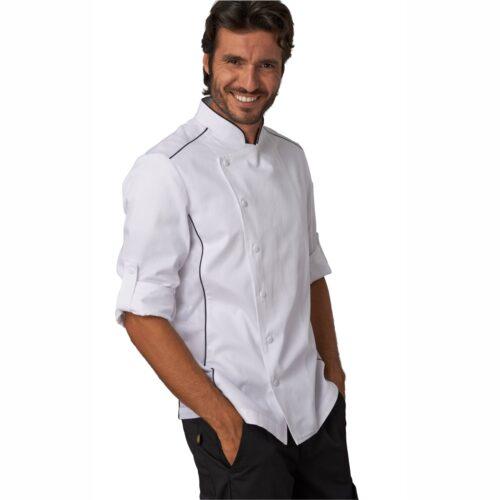 alex-giacca-chef-bianco-divise-pasticceria-offerta