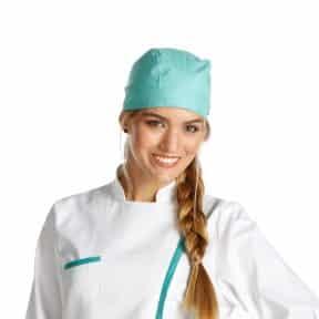 bandana-dentista-cotone-offerta