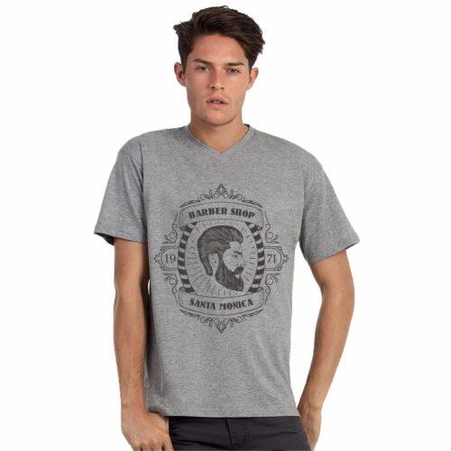 barber-t-shirt-professionale-divise-barbiere-offerta