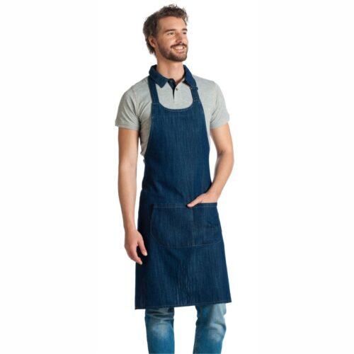 bistrot-jeans-grembiule-pizzeria-offerta