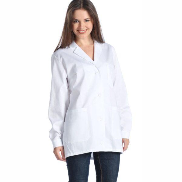camice-donna-corto-medicale-abiti-da-lavoro-farmacia