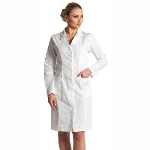 camice-donna-farmacia-estivo