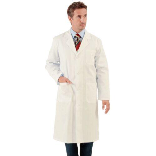 camice-medico-bianco-uomo-farmacia