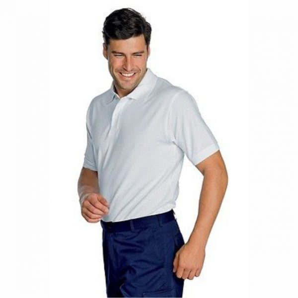 chester-polo-uomo-cotone-logo-stampa-ricamo
