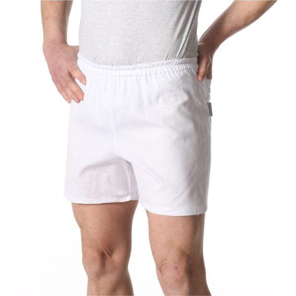 cipro-pantaloni-corti-panificio-divise-professionali