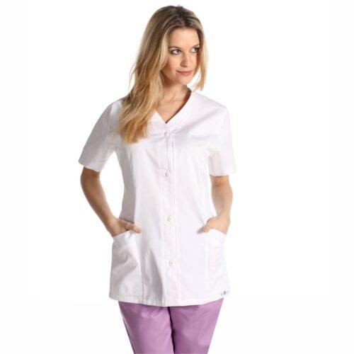 coral-casacca-infermiera-offerta