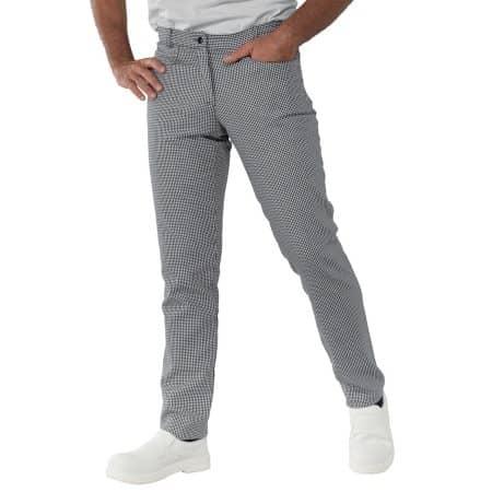 denver-cucina-pantaloni-da-lavoro