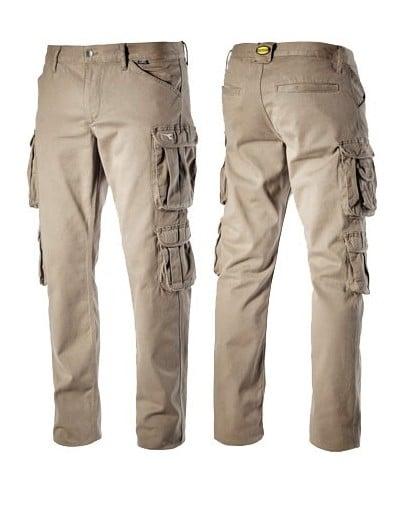 diadora-pantaloni-cantiere-offerta