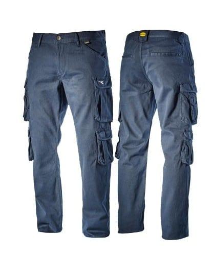 diadora-pantaloni-carraozzeria-economici