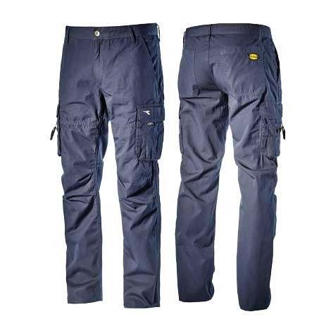 diadora-pantaloni-operaio-economici