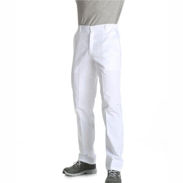 dublino-pantaloni-da-lavoro-cotone-bianchi-panificio