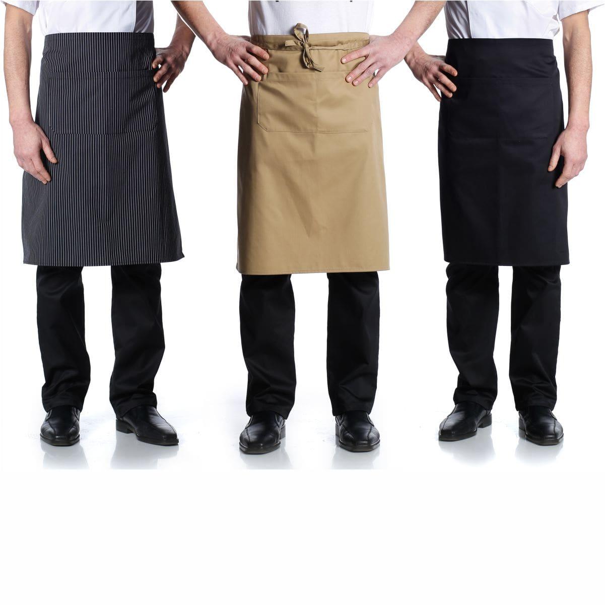 falda-a-vita-divise-cucina-offerta