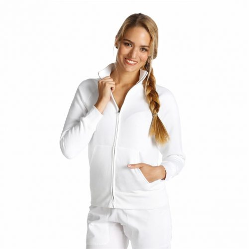 felpa-bianca-professionale-infermieri-oss