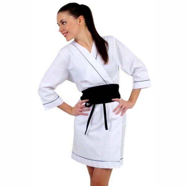 fujiko-bianco-kimono-estetico