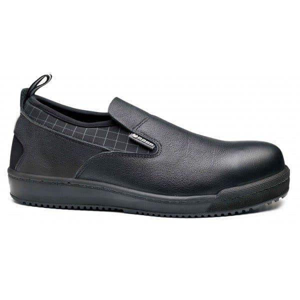 fusion-scarpe-chef-cucina-in-pelle