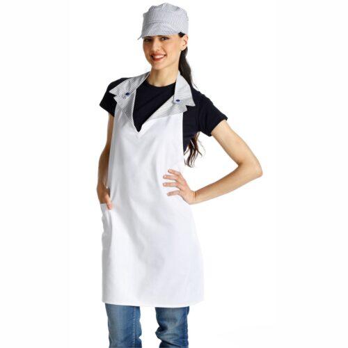 giulietta-rigo-blu-grembiuli-alimentari-offerta