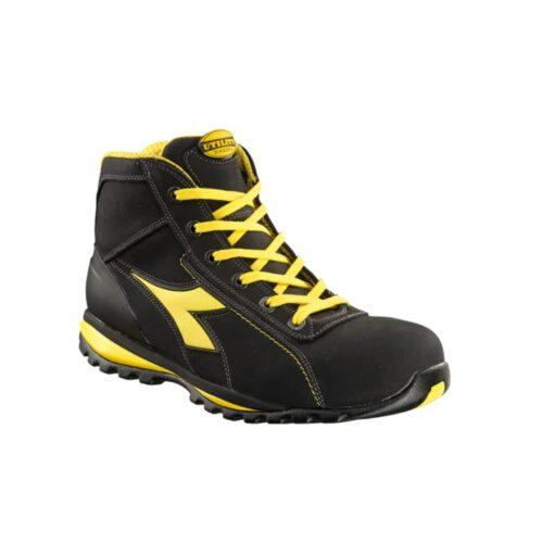 glove-diadora-nero-scarpe-alte-da-lavoro-offerta