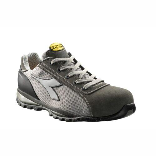 glove-diadora-ombra-textile-scarpe-basse-da-lavoro-offerta