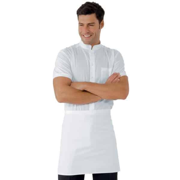 grembiule-vita-pizzaiolo-senza-tasca-cotone-100-isacco-086000