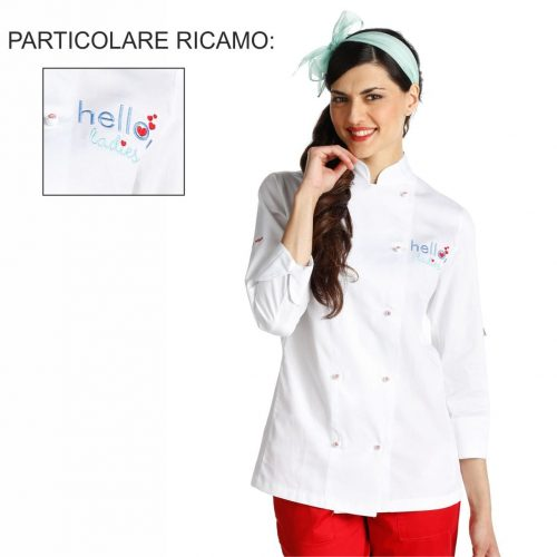 hello-giacca-chef-donna-divise-cucina-offerta