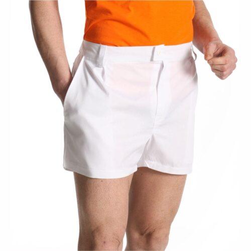 ibiza-pantaloni-corti-panificio-pantaloni-professionali