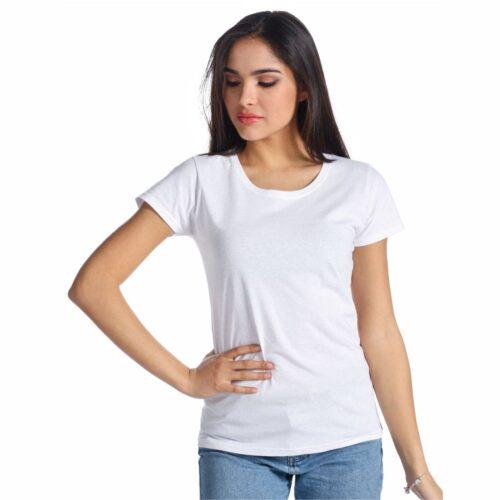 ines-magliette-stampate-logo