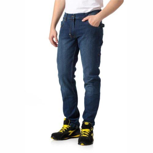 jeans-da-lavoro-diadora