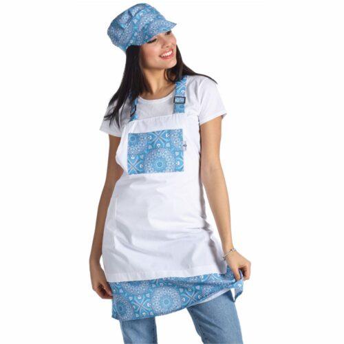 la-pescheria-marinella-bianco-abbigliamento-pescheria-offerta.