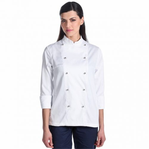 lady-chef-bianco-giacca-donna-divise-gelateria-offerta