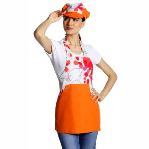 lilly-arancione-grembiuli-pasticceria