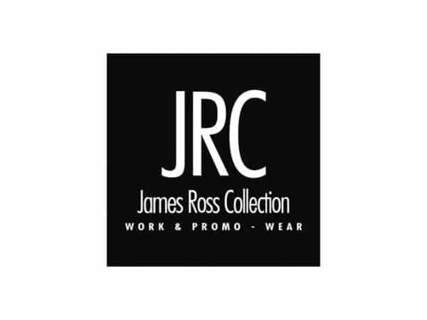 logo-jrc-james-ross-collection