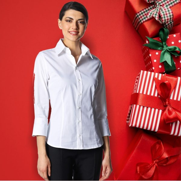 milano-bianco-camicia-camerieri-natale