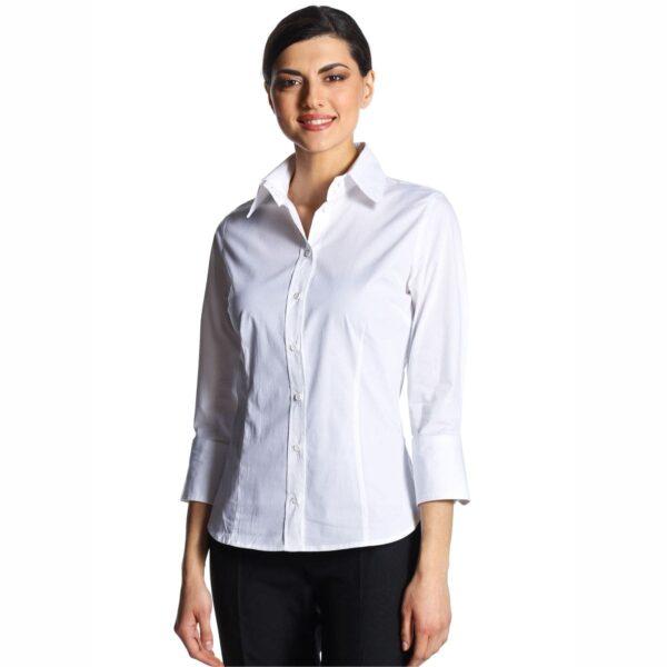 milano-camicia-donna-bar-ristorante-offerta