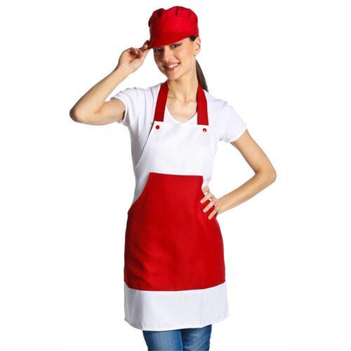 minny-rosso-grembiuli-salumeria-offerta