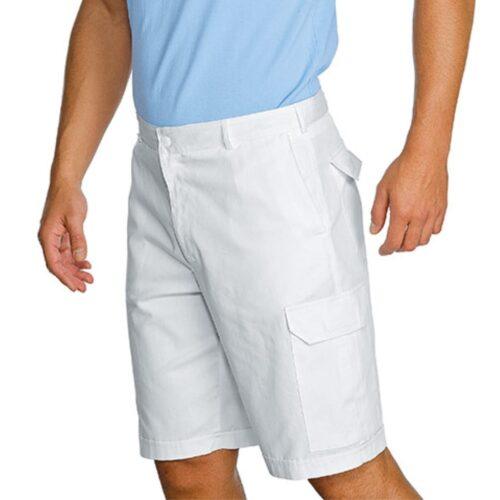 pantaloni corti pastificio-naxos-pantaloni-corti-panificio-divise-professionali