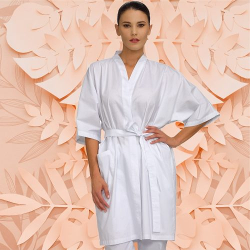 new-age-kimono-ospite-spa-centro-estetico