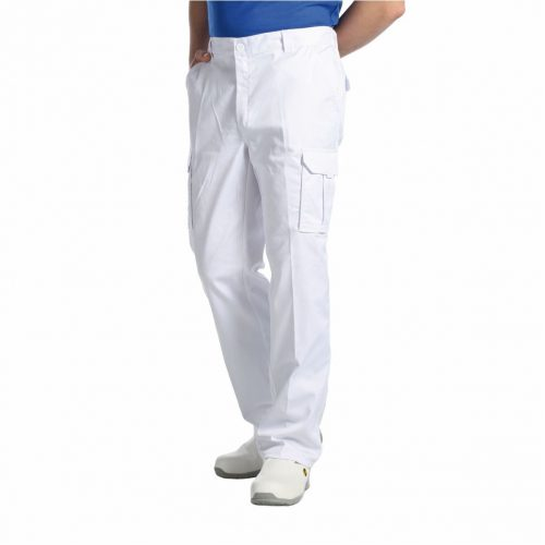 oslo-bianco-pantaloni-panificio-offerta