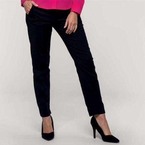 pantaloni-cameriera-offerta