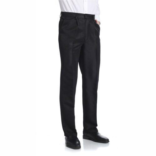 pantaloni-cameriere-offerta-divise-bar