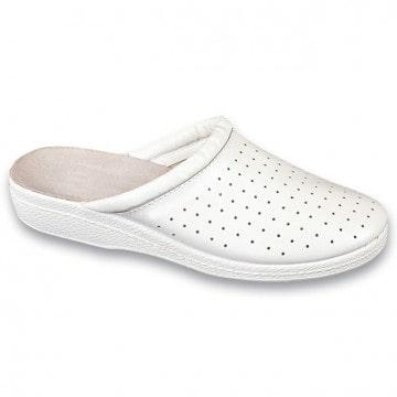 pianella-zoccoli-unisex-bianco