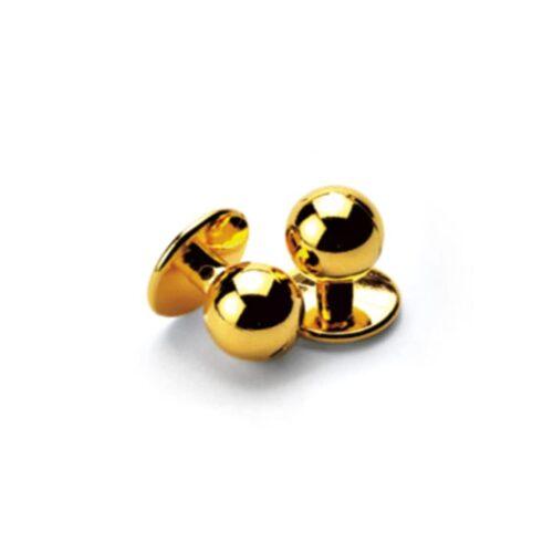pips-bottoni-cuoco-oro