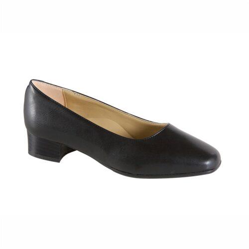 scarpe-cameriera-professionali